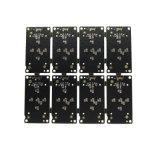 Mehrschichtiger Schaltkarte-Vorstand-Prototyp Schaltkarte-elektronische Bauelemente für Kfz-Elektronik
