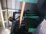 Бронзовая машина непрерывного литья для 8mm медная штанга