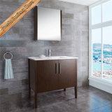 Шкаф ванны гостиницы тщеты ванной комнаты гостиницы верхнего качества Fed-1299 Китая