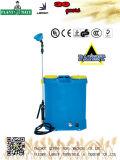 электрический спрейер рюкзака 16L с ISO9001/Ce (HX-16C-3)