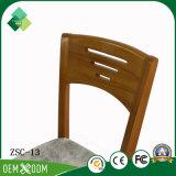 Cadeira simples moderna do hotel da faia do estilo para a sala de visitas (ZSC-13)