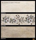 De Tegel van de Keramiek van de steen