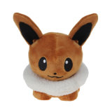 Cadeau promotionnel Cartoon Character Peluche Peluche Pikachu Toy