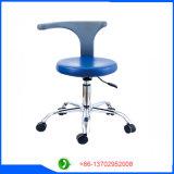 China-medizinischer zahnmedizinischer Produkt-Behandlung-Stuhl für Labor