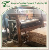 Factory Directly 4X8 Poplar/Hardwood Core Okoume/Bintangor/Pencil Cedar/Fucks Commercial Plywood/Furniture Plywood/Indoor Decoration Plywood/Fancy Plywood