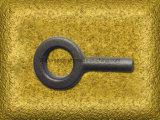 Вковка высокого качества для механически части