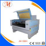 고품질 Laser 관 (JM-1390H)를 가진 경미하 소음 Laser Cutting&Engraving 기계