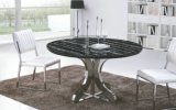 Bequemer moderner speisender Stuhl für Hotel oder Haus (B39)