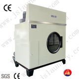 Essiccatore automatico di caduta/essiccatore commerciale 120kg dell'indumento di /Hospital del tintoriale della chiavetta