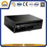 Cassa di strumento di alluminio portatile di prezzi di fabbrica (HT-2110)