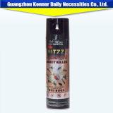 Soem-Aerosol-Insekt Kller Spray-Insektenvertilgungsmittel-Spray-Pumpe