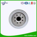 Типы фильтра топлива для автомобиля Auo Volvo разделяют P550730