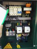 Kaishan 1,5m3 / Min 10 bar con arrastre de correa Mini eléctrico para compresores de tornillo LG-1.5 / 10
