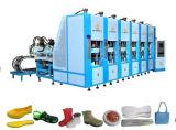 Machine van de Productie van de Schoen van EVA de Enige