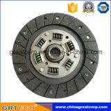Оптовая муфта разделяет диск муфты сцепления и крышку сцепления на Lada 826222