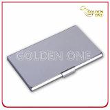 Supporto di scheda poco costoso di nome del metallo del rifornimento della fabbrica di promozione