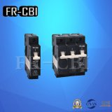 Qfの油圧磁気回路ブレーカ(南アフリカ共和国CBI)