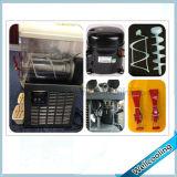 Handelsmaschine des schlamm-2016 populäre verkaufen12lx2 für Verkauf