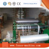 中国のガラス繊維の網の機械装置の製造