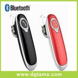 Wireless in Ear Version 4.1 Écouteur Bluetooth Photographique