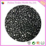 Negro de carbón Masterbatch para la resina del polipropileno