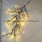 Décoration multifonctionnelle en LED Décorations en sapin de Noël