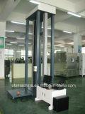machine vérificatrice de pression de tension de 3m