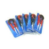 Инструмент щипчик III Vape Cig Vivismoke e многофункциональный конструировал для щипчик Vapers гибкой материальной ручки Vaper цветастого керамического