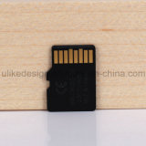 Hot Sale Bulk Memory Card 4GB C6 (MT-003)