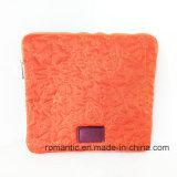 Мешок компьютера таблетки iPad повелительницы Нейлона конструкции тавра (NMDK-040801)