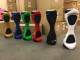 Selbstbalancierendes Schwebeflug-Vorstand-elektrisches Roller Hoverboard Cer RoHS