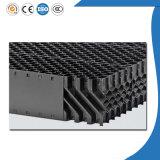 Neuer kommender Hotsell Kühlturm-Antrieb-Netzanschluss-Lieferant