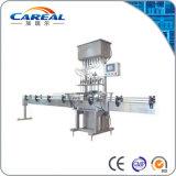 Automatische Diverse Vloeibare het Vullen Machine voor de Flessen van de Apotheek (GY-L8)