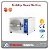 테이블 유형 오토클레이브 Sterlizer 20 리터