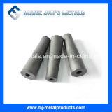 De perfecte Pijpen van het Carbide van het Borium van de Kwaliteit