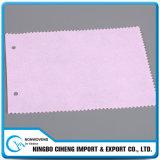 Tela Não Tecida Hidrófila Feita sob Encomenda dos PP Spunbond do Melhor Fabricante para o Material Molhado do Tecido