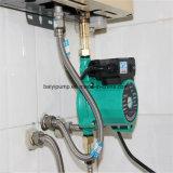 Elektrische zentrifugale Kühlwasser-gekühlte Vakuumheißwasser-Zirkulations-Schild-Pumpe