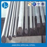 AISI 201, 304, штанга 316 Stainelss стальная