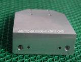 CNC su ordinazione di precisione che lavora pezzo di ricambio alla macchina per macchinario Stablesystem