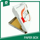 [ليثو] طبلة [أبن ويندوو] طير يغضّن صندوق