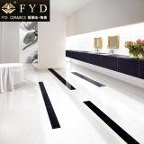 Белизна Foshan Fyd керамическая супер (FC6501)