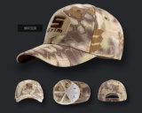 Военная Тактическая Открытый Отдых Путешествия Бейсбол Multicam Benni Рыбалка Hat Cap