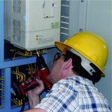 Li-ion Cordless taladro Herramientas Eléctricas Herramientas Electricidad (GBK1-6712TS)