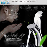Le robinet d'eau le plus neuf de pouces (BM-10056)