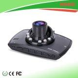 """Câmera de carro de visão noturna forte de 2,7 """"Full HD 1080P"""