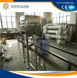 Machine remplissante et recouvrante de lavage des bouteilles de 5 gallons/machine d'embouteillage de l'eau