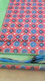 Bobinas del acero de la impresión PPGI/PPGL de Shandong
