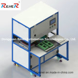Blasen-Kasten-automatische Verpackungsmaschine