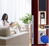 RFID intelligente Identifikation-Marken und Identifikation-Karte für Zeit-Anwesenheits-Zugriffssteuerung