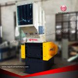 단단한 HDPE 플라스틱 분쇄 기계